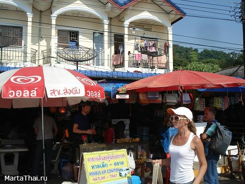 border_thailand_cambodia