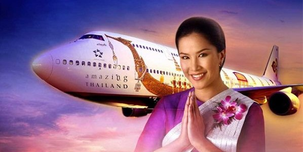 Thai_Airways_tickets