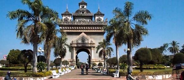 Laos_Vientyan