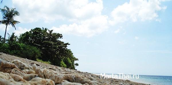 lanta_island