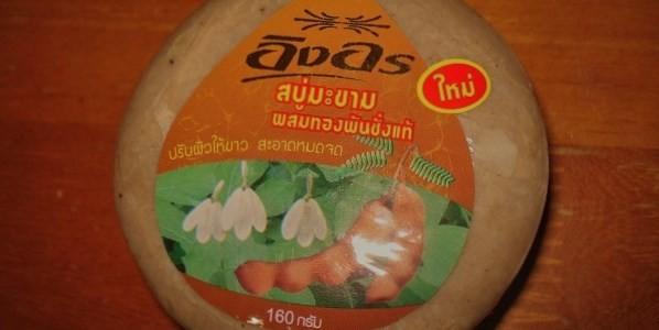 tamarind_soap