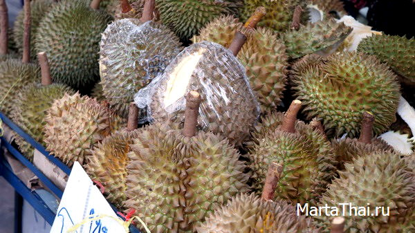 durian_fruits