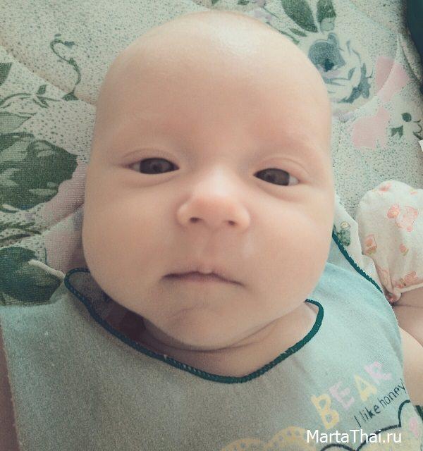 baby_selfy