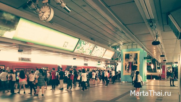 bangkok_subway