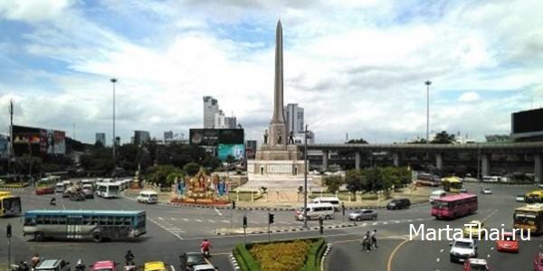 victory_monument_bangkok