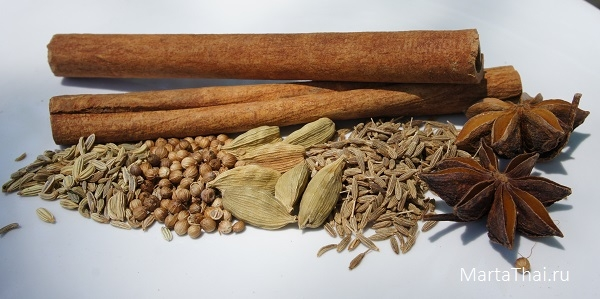 spices_tea_1_600x299