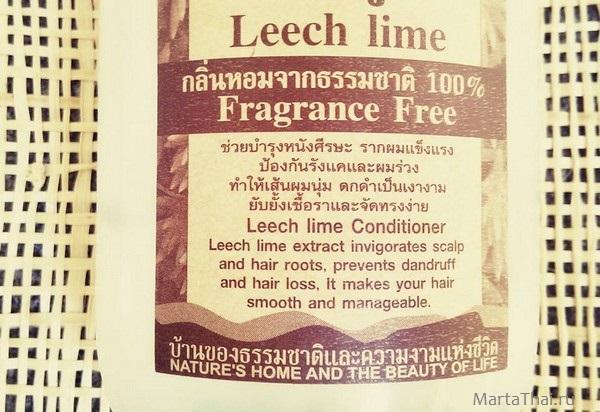 Leech_Lime_Khaokho_Talaypu_5