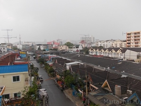 Pattaya_weather_rain_3