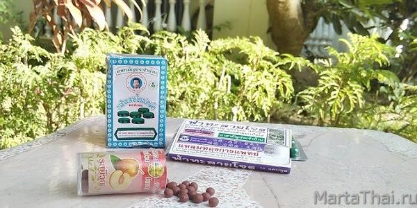 Лучшее лекарство от простуды