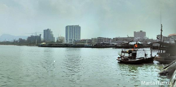 Thailand_Chonburi_Si_Racha_5