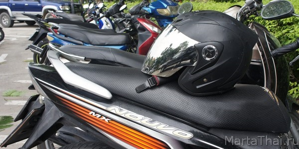 helmets_bikes_thailand_mini