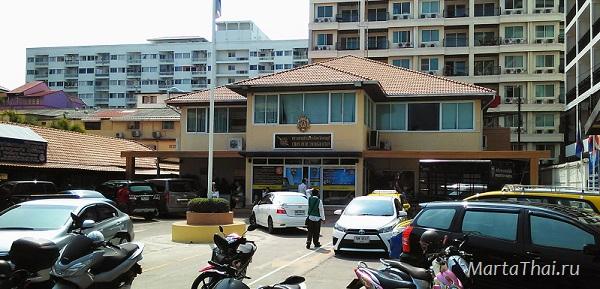 visa_thailand_pattaya