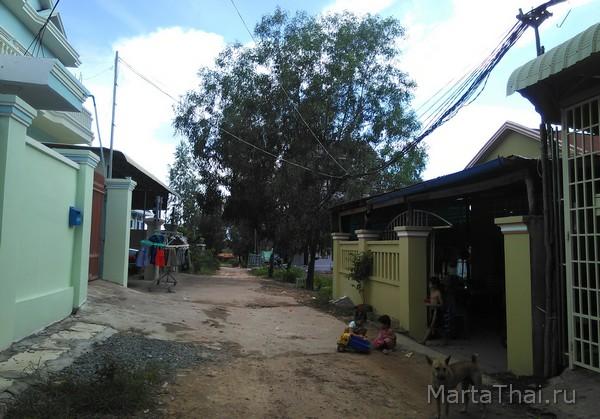 Sihanoukville_Guesthouse_2