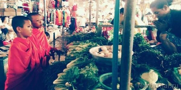 интернет магазин Камбоджи, Сиануквиль
