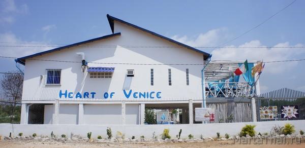 Цены в камбодже на жилье, отели, визы, еду, экскурцмм, байки