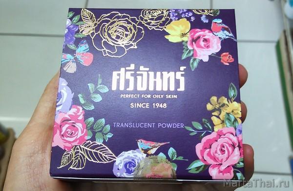 Азиатская косметика: тайская, корейская, китайская, японская на MartaThai.ru
