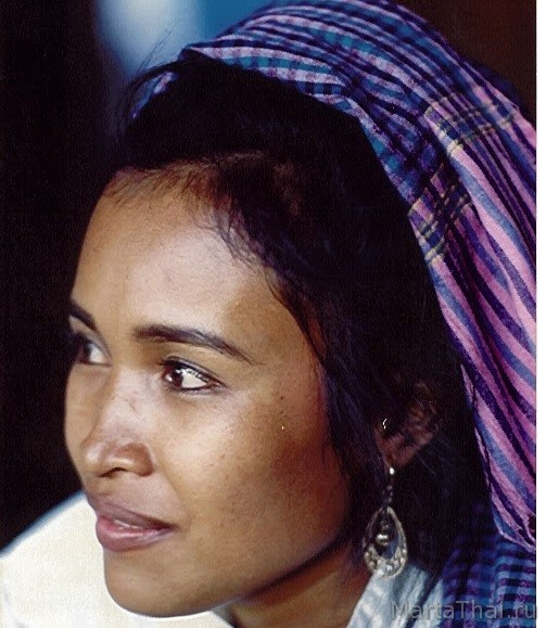 Сомали Мам Шепот Ужаса скачать, читать, купить