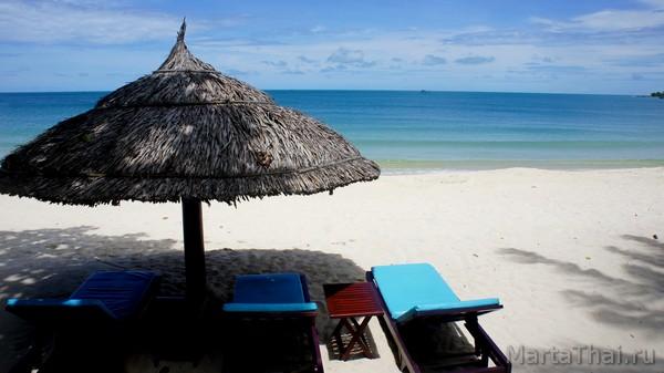 sokha_beach_sihanoukville_11