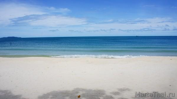 sokha_beach_sihanoukville_7