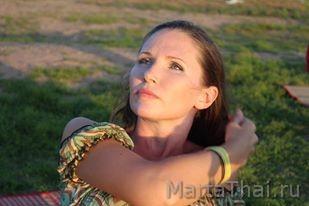 Блог Марты о путешествиях, бьюти и аюрведе