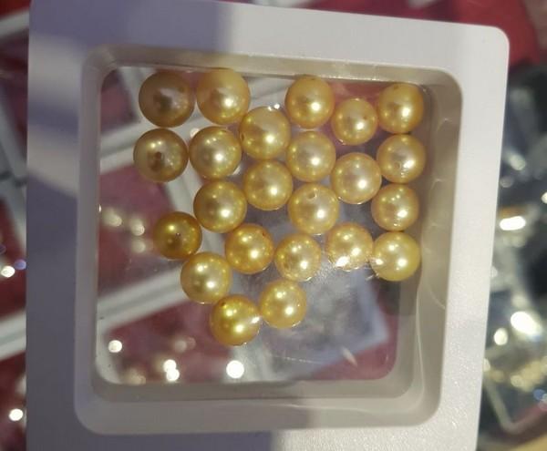 что купить в камбодже жемчуг