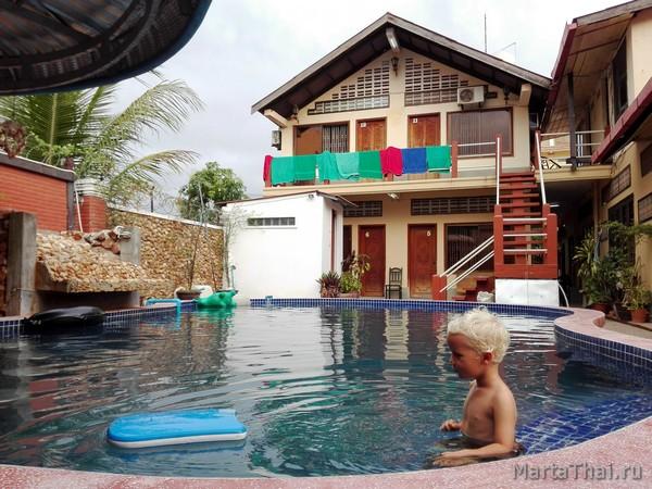 кампот камбоджа